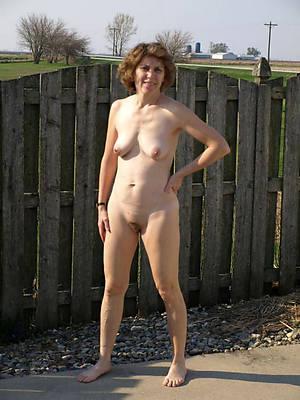 free porn pics of beautiful mature sluts