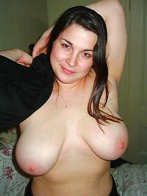 beautiful mature sluts pics