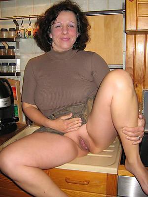 sweet nude mature white girls