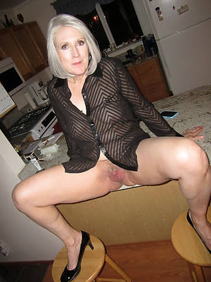 nude 60 year old women porno pictures