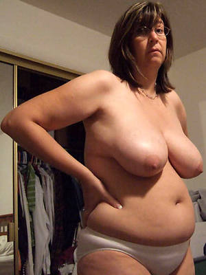easy mature bbw ladies porns