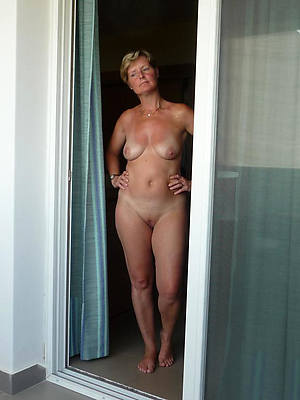 naughty of age housewives see thru