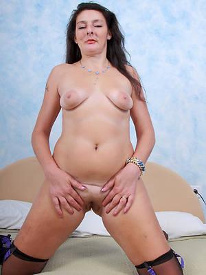hot sexy grown-up battalion porno pics