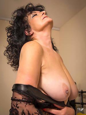 hot sexy mature women sex pics