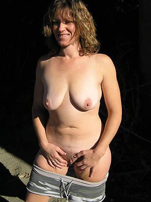 sexy mature english women pics