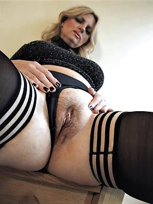 hd sexy mature british body of men pic