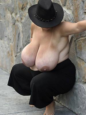 german mature big tits see thru