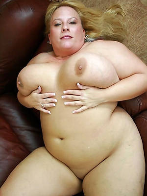 free porn pics of adult chubby amateur