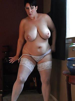hd chubby mature whore