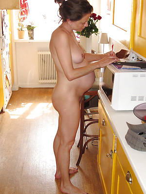 naked pics of mature sexy wifes