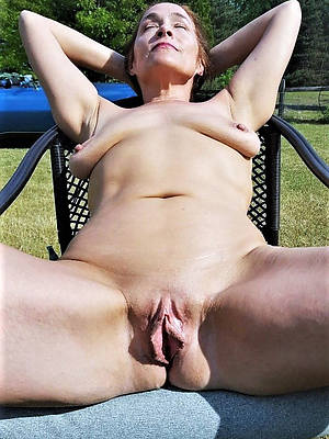 dirty mature old cunt pics