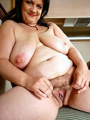 hot sexy mature milf cunt photos