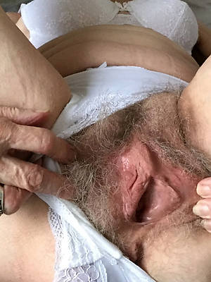 easy tiro mature close up pussy tiro pics