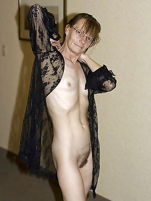 fantastic atrophied mature xxx