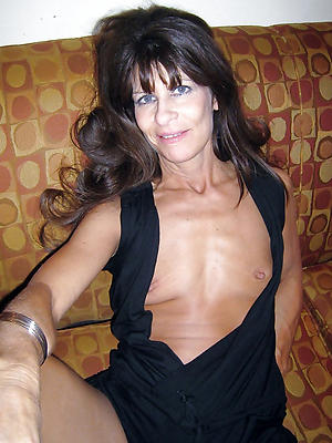 hotties skinny mature galleries
