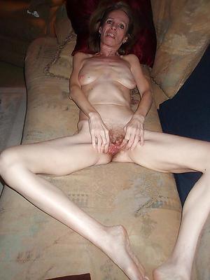 naff skinny mature slut pics