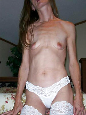 free pics be advantageous to wasting away mature gallery