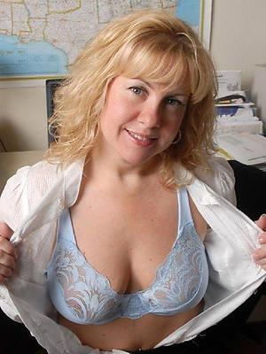 elegant sexy nude adult white women pics