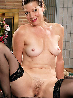 mature washed out milf homemade pics