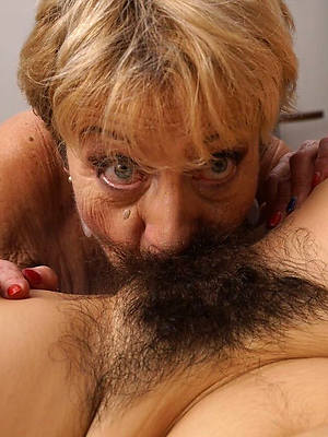 pussy eating mature homemade pics