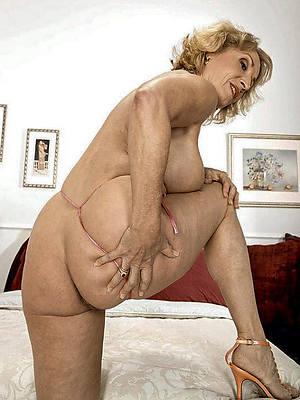 hot big booty mature sex pics