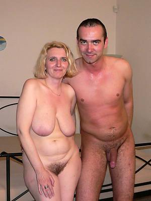nasty sexy matured couples pics
