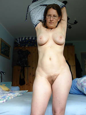 free porn pics of mature be in charge amateurs