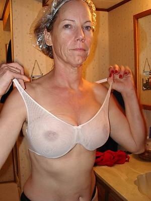 of age british amateurs porn pics