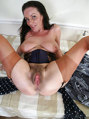 mature moms naked homemade pics