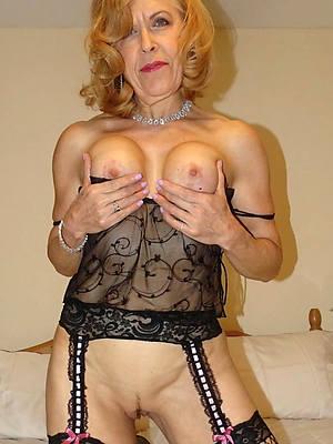 amateur classic of age nudes porn