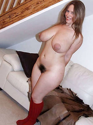 beautiful 30 with the addition of mature nude pictures