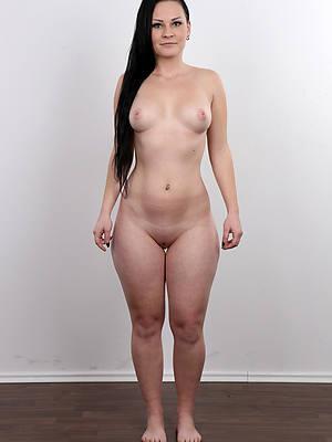 naked 30 plus adult porn pics