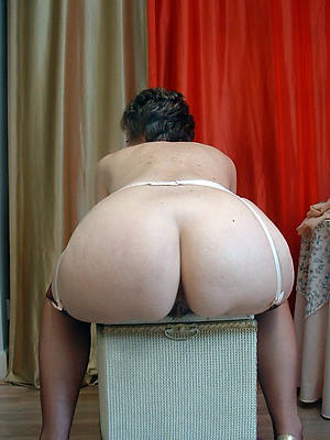 sexy big mature hot goods porn