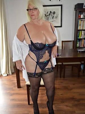 mature erotic ladies porn pics