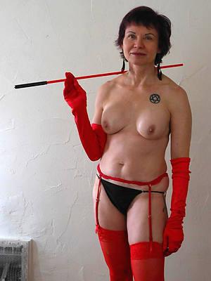 mature erotic ladies homemade pics