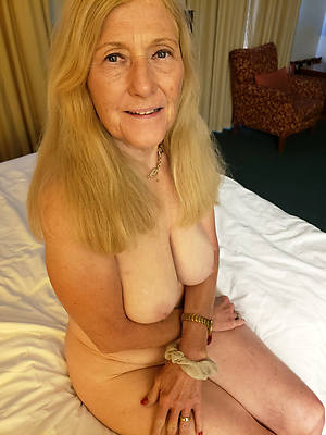 free porn pics of beautiful superannuated mature gentry