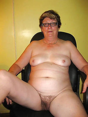 adverse mature chubby pussy porn gallery