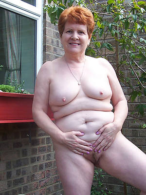 mature chubby pussy porn