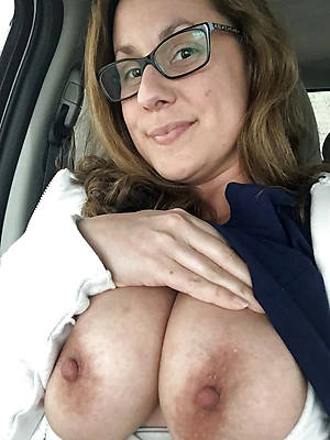 beautiful smarting nipple mature pictures