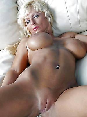 mature porn models portico