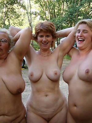 diminutive amateur mature women pictures