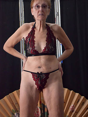 beautiful mature women over 60 free photo