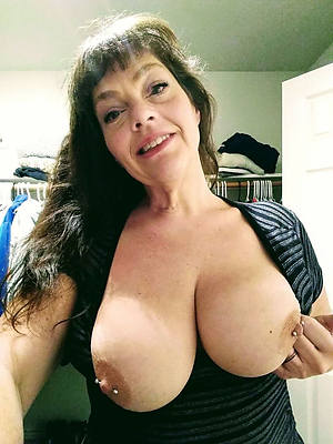 beautiful mature women in all directions chunky titties photos