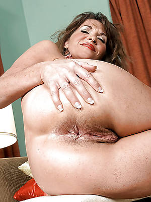 hairy pest mature hot pictures