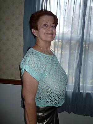 petite non undress 50 plus mature