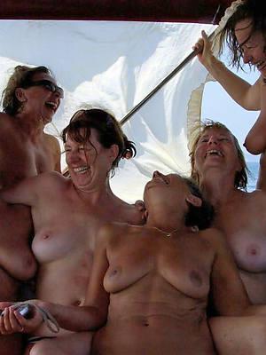 frying mature forsake 50 unadorned intercourse pics