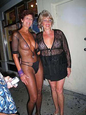 hot adult yield 50 nude discern thru