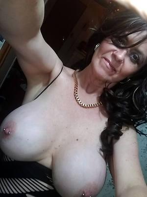 naked handsomeness mature selfie making love pics