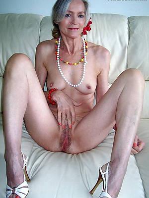 criminal paradigmatic mature women free pictures