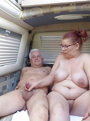 free homemade mature couple sex pics